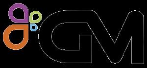 GM Instalaciones